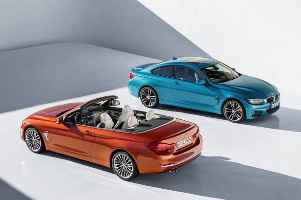 2017-facelifted-bmw-4-series-group