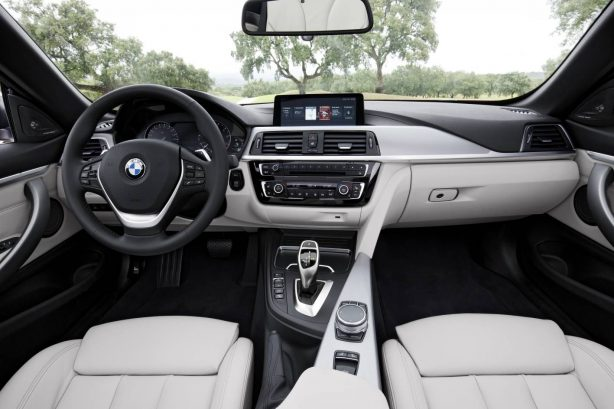 2017-facelifted-bmw-4-series-interior
