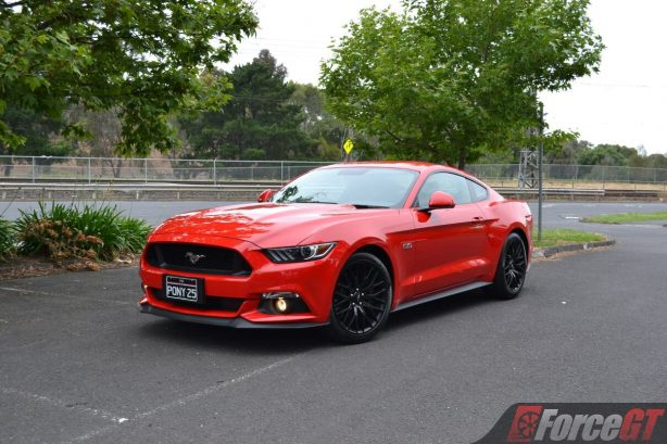 2017-ford-mustang-gt-coupe-red