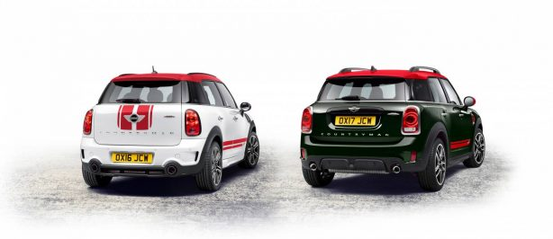 2017-mini-john-cooper-works-countryman-2
