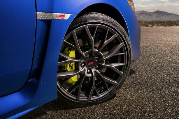 2017-subaru-wrx-sti-alloy-wheels