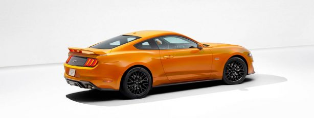 2018-ford-mustang-gt-facelift