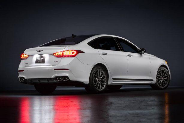 2018-genesis-g80-sport-turbo-v6-2