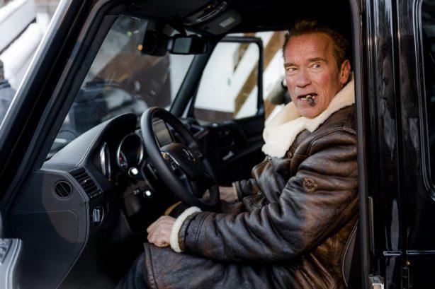 Kreisel-Electric-Mercedes-G-Class-arnold Schwarzenegger-1
