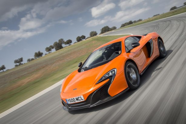 mclaren-650s_current-first-generation-super-series