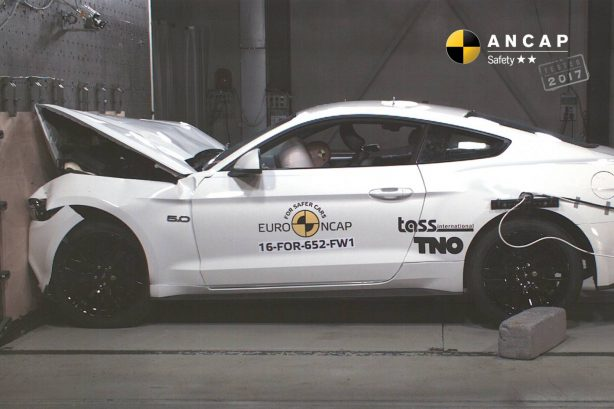 ford mustang ancap crash test-2