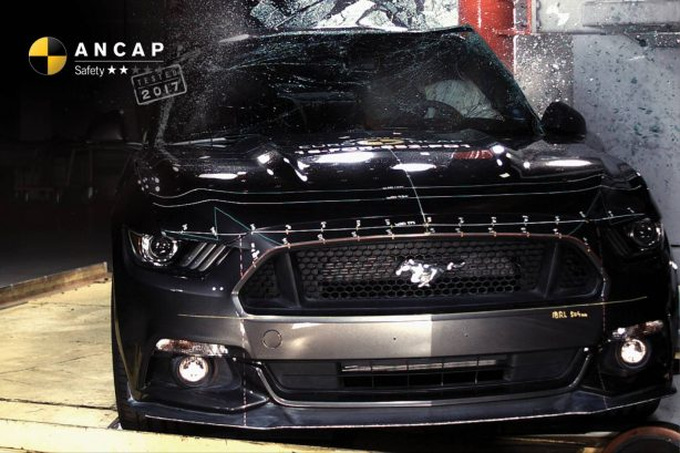 ford mustang ancap crash test side impact-1