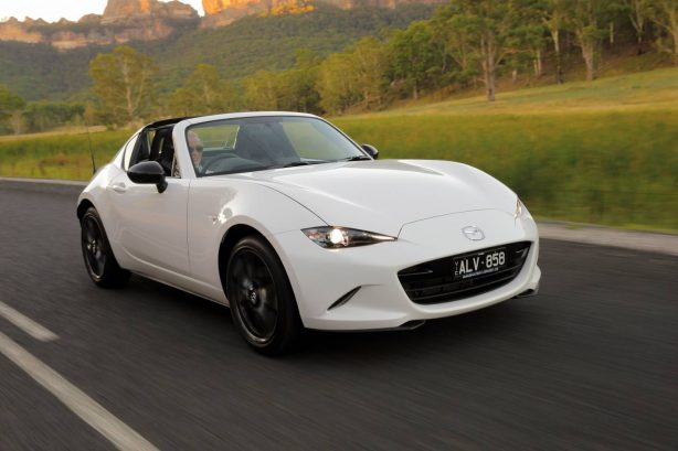mazda-mx-5-rf-front-rolling