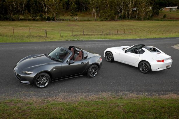 mazda-mx-5-rf-group