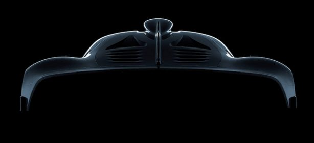 mercedes-amg-project-one-sketch-rear