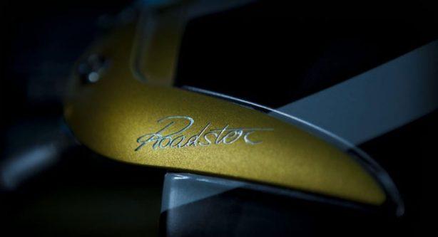 pagani-huayra-roadster-teaser