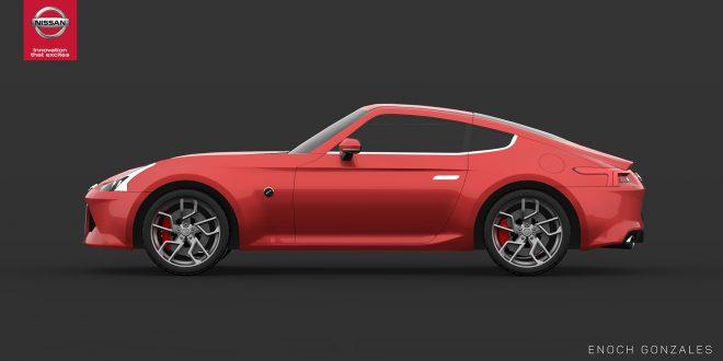 Kia Cars - News: Cross GT hints at luxury SUV