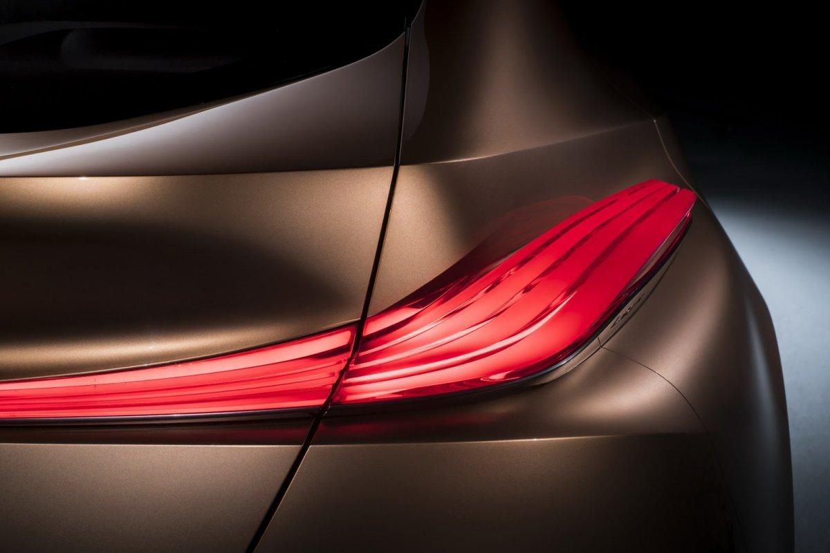 Lexus-LF1-Limitless concept taillight - ForceGT com