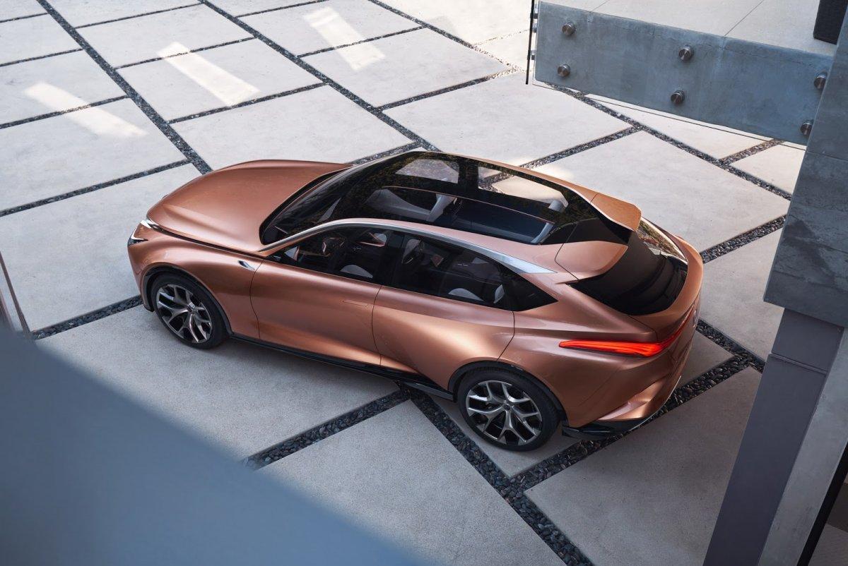 Lexus-LF1-Limitless concept top - ForceGT com