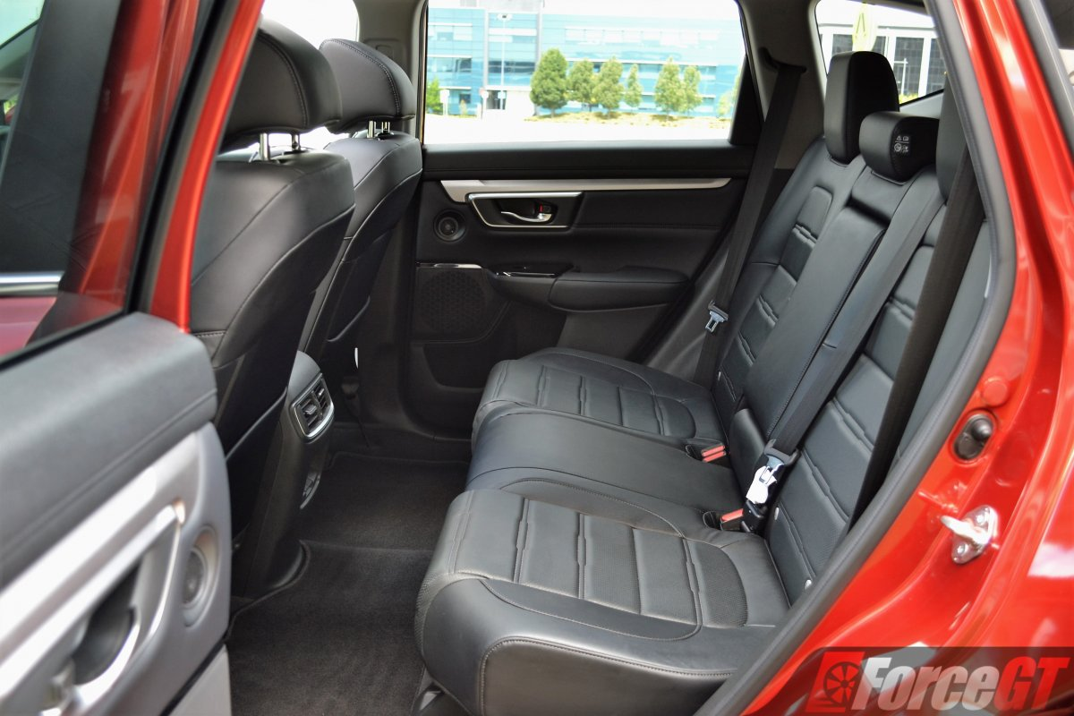 2018 Trackhawk Jeep >> 2018-honda-cr-v-vti-lx-rear-seats - ForceGT.com
