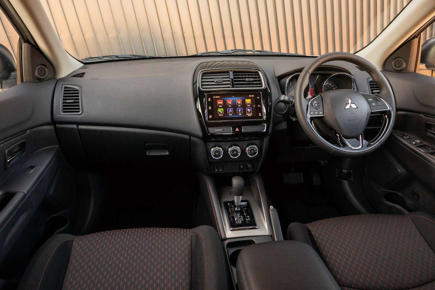 2019 Mitsubishi ASX pricing and specification - ForceGT.com