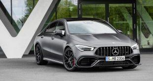 RENNtech C74 Konzept Based On Mercedes C63 AMG - ForceGT com