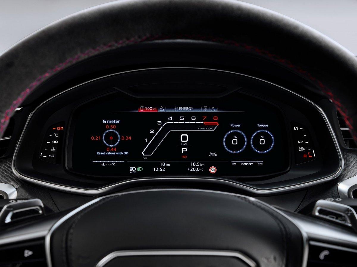 2020-audi-rs7-sportback-audi-virtual-cockpit.jpg