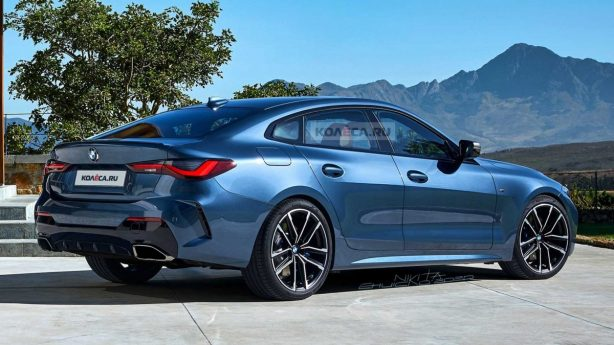 bmw coupe gran series rendering 440i serie render ezgif webp does production imagined digital bmwblog ready m4 testing seen forcegt